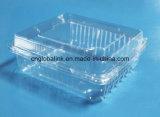 Contenitore di plastica di imballaggio per alimenti della bolla dell'animale domestico 1000 grammi