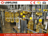 5000 de de de Vullende Lijn/Machine/Apparatuur van de Eetbare Olie van de Fles van het Huisdier Bph