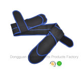 Snowboard Sleeve con Recycling Neoprene Material