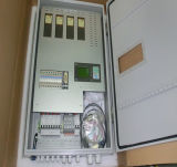 Солнечное Charge Controller 100A, 200A, 48V