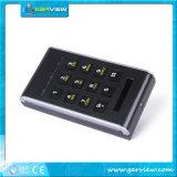 Контроль допуска карточки близости RFID