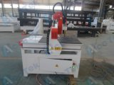 Router Machine do CNC da alta qualidade Akm6090 com Engraving Cutting Carving Fuction