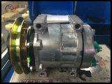 L'automobile elettrica parte il compressore dell'automobile dell'escavatore della frizione il 1b 7h15 del A/C 24V 145mm