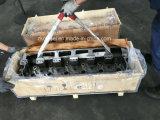 Fornitore di testata di cilindro C18 2237263 per il motore diesel del trattore a cingoli