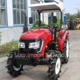 30HP Agriculture Tractor