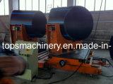 Штуцеры трубы изготовляя Welder (RJY315~RJY1600)