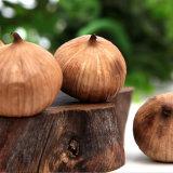 Brand New Organic Black Garlic for Wholesal 500g