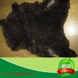 Buon rivestimento dell'indumento della pelle di pecora di Ling del pattino della pelliccia delle pecore di prezzi