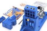 Джиг K4 Kreg для машины woodworking