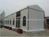 الصين فسطاط خيمة