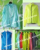 Desgaste al aire libre Anti-ULTRAVIOLETA de Skinsuits de las ventas calientes