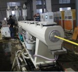 PPR Glas-Faser Pipe Production Line 20-63mm