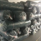 HDPE Outdoor Fence Net para Agricultura