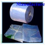 Cans & Bottles Packing Wrap Transparent PE Stretch Shrink Film