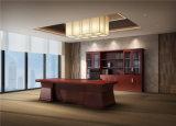 Kintig Monarch Serie leitende Stellung-Möbel-Suite-Chef-Büro-Möbel-Schreibtisch-Leitprogramm-Schreibtisch