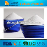 Natriumcyclamat CAS Nr.: 68476-78-8