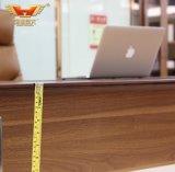 L 모양 사무실 테이블, 사무실 책상, 사무실 작업대