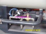 Pipe plástico Vacuum - System refrigerando