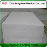 Strato del PVC dei forex di alta qualità (spessori 1 - 32mm)