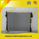 Radiateur automatique pour Ford Mustang 05-14, OEM: 4r338005ce