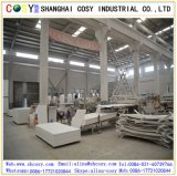 3mm, 0.5g/cm3, qualité de Boardwith de mousse de PVC de 1220*2440mm pour la décoration et impression