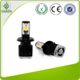 Products all'ingrosso 2800lm H4 Car LED Headlight