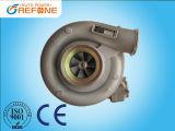 Refone Hy55V 4046945 Holset Turbocharger für Iveco Cursor 13