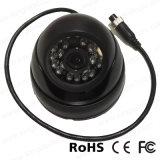 """1/3台の""""ソニーCCDセンサー700tvlアルミニウムIRのドームのカメラ"""