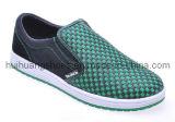 Chaussures de planche à roulettes de Men&acutes (SDCF4017)