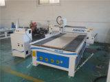 Geschäftsversicherungs-Holzbearbeitung-Fräser CNC 1325 mit Qualität von Jinan