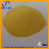 30% Poly-aluminium Chloride PAC met High Basicity