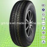 Eu-Standardradialpersonenkraftwagen-schlauchloser Reifen-LKW-Reifen (235/65R16, 235/65R16C, 235/70R16)