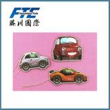Freshener воздуха сброса автомобиля с благоуханием