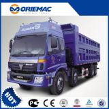 Sinotruck Dump Truck 6X4 (ZZ3257M3447A)