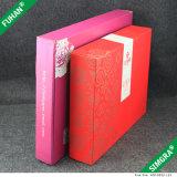패킹 선물 상자의 중국 작풍 절묘한 기술