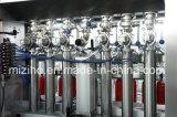 Machine de Remplissage Détergente de Shampooing de Lotion Complètement Automatique de Douche