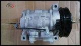Compressore elettrico di CA dell'automobile di Vios 10s11c 12V per Toyota