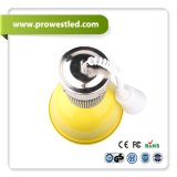 CE/RoHS Approvaled 36W LED Food Display Light for Supermarket for Fresh Fruit and Meat