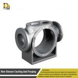 OEMの高品質の精密鋳造の部品