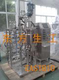 Fermenteur automatique d'acier inoxydable