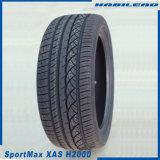 Import China Car Tire 235 / 70r15 185 / 65r15 215 / 75r15 205 / 65r15 Pneu 215 / 75r15 195 / 65r15 Doubleroad Marque UHP Pneu pour voiture de tourisme