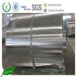 Condotto isolato del di alluminio per condizionamento d'aria,