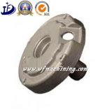 Bastidor de arena modificado para requisitos particulares de hierro gris con alta calidad