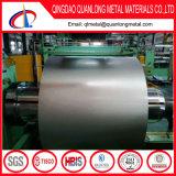 Az100 G550 Anti-Finger Gl Stahlring