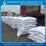 99.5% Cloruro de amonio técnico de las aplicaciones de los tubos de la galvanización del grado