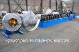 Gips-Profil-Licht-Stahlrolle, die Maschine bildet