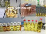 Ein rohes Steroid-Puder-Prüfungs-As-Testosteron-Azetat 1045-69-8 prüfen