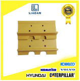 K907 Track Shoes of Bulldozer Undercarriage Machinery Part