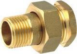 고품질 금관 악기 호스 연결관 관 이음쇠 (YD-6015)