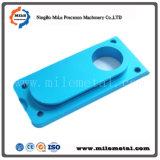 CNC Machining Packaging Machine Part door OEM van China Professional